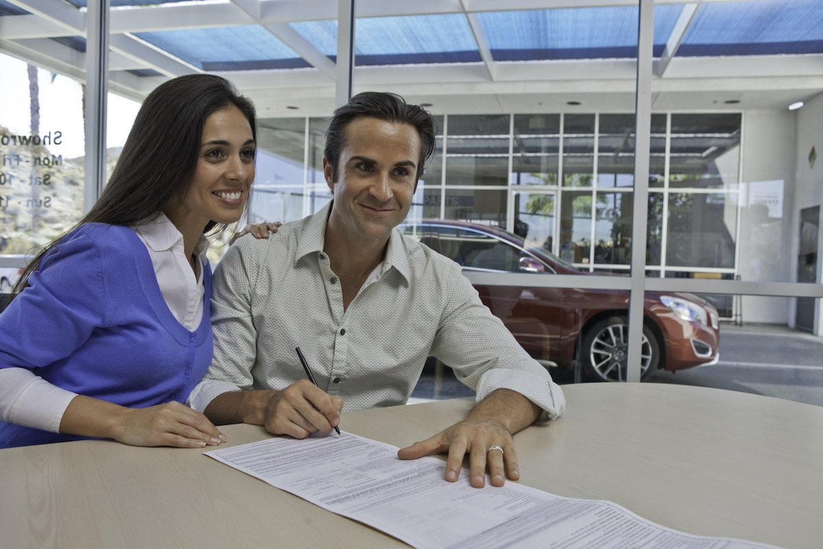 insights from parents on family cars