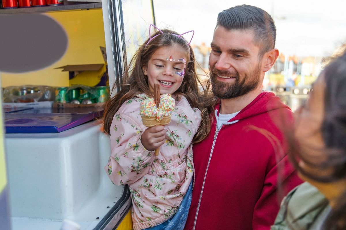 Family Days Out Insights