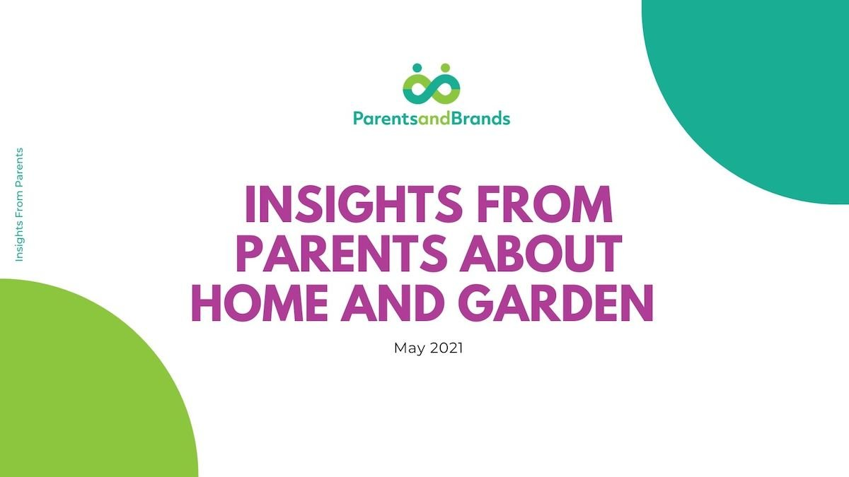 home and garden insights 2